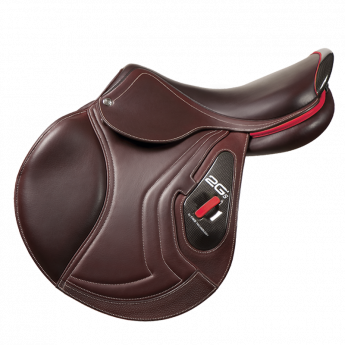 Saddles - CWD Sellier